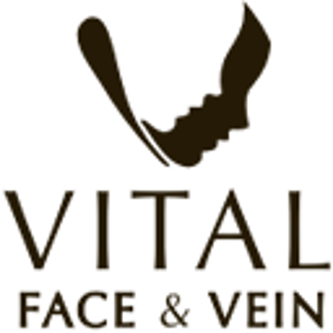 Vital Vein Ltd